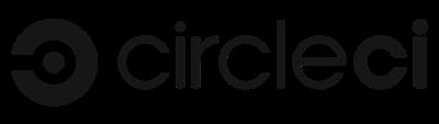 CircleCI.png