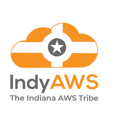 IndyAWS200x200.png
