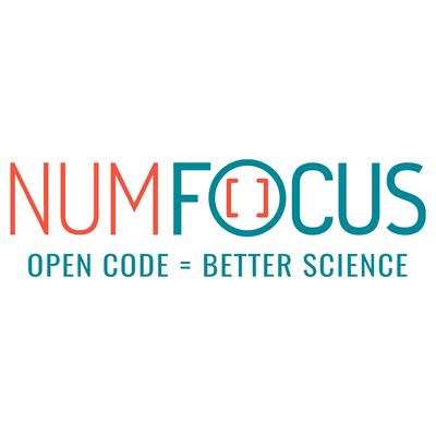 NumFocus