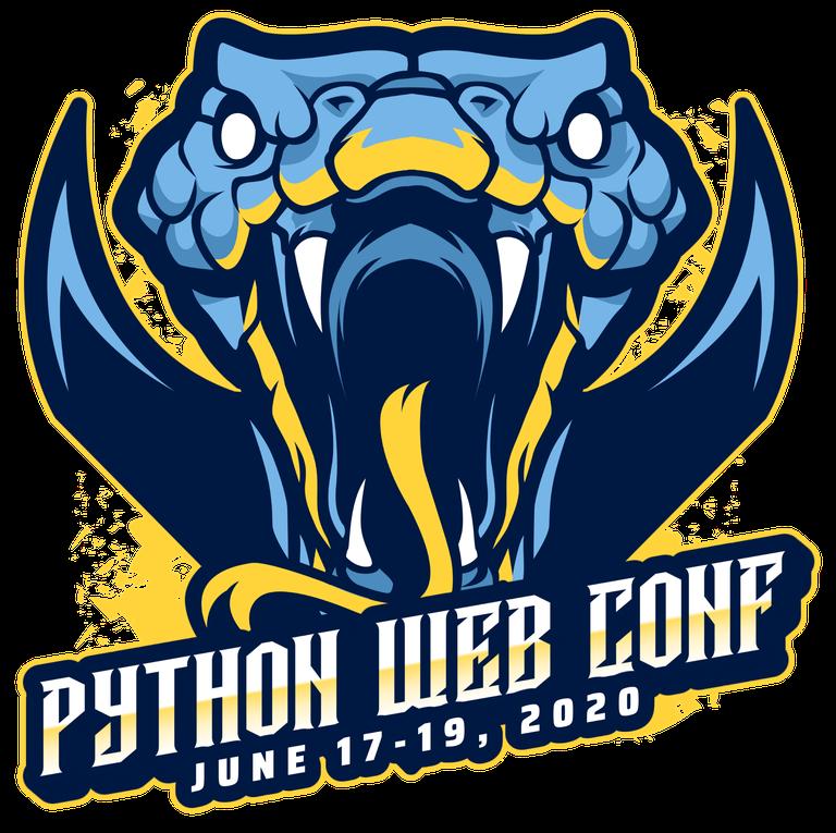 PythonWebConf_snakeLogo_Small2020.png