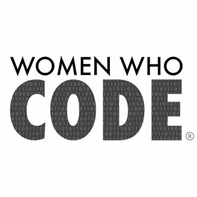 WWCode Logo 2.png