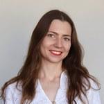 Anastasiia Tymoshchuk